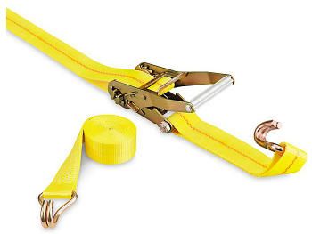 easy storage solutions ratchet tie down moving solutions