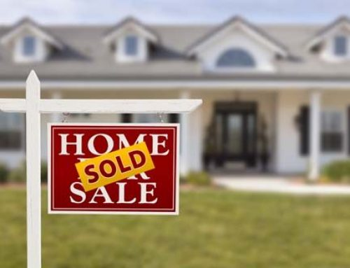 2 Things I Wish I Knew While House Hunting