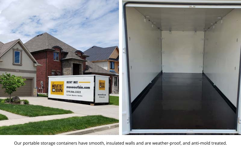 Our-portable-storage-containers-have-smooth,-insulated-walls-and-are-weather-proof,-and-anti-mold-treated