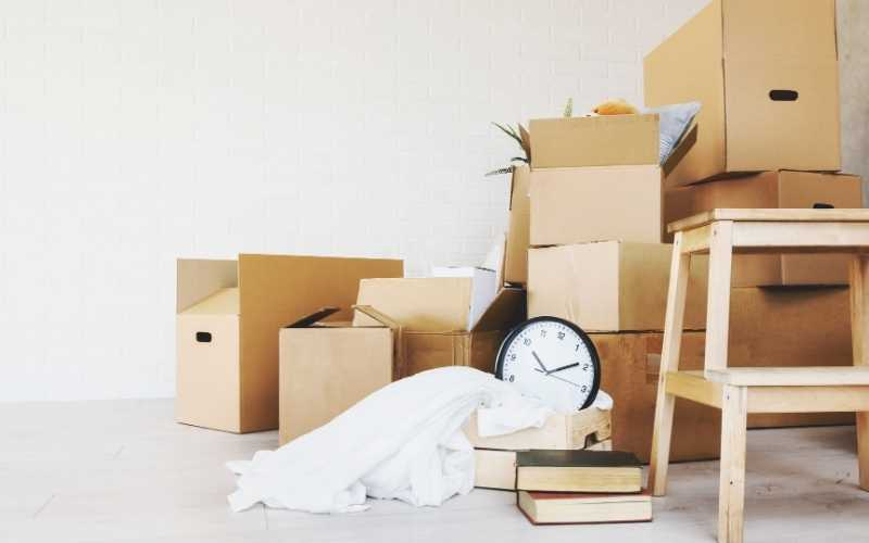 moving-boxes-three-bedroom-home