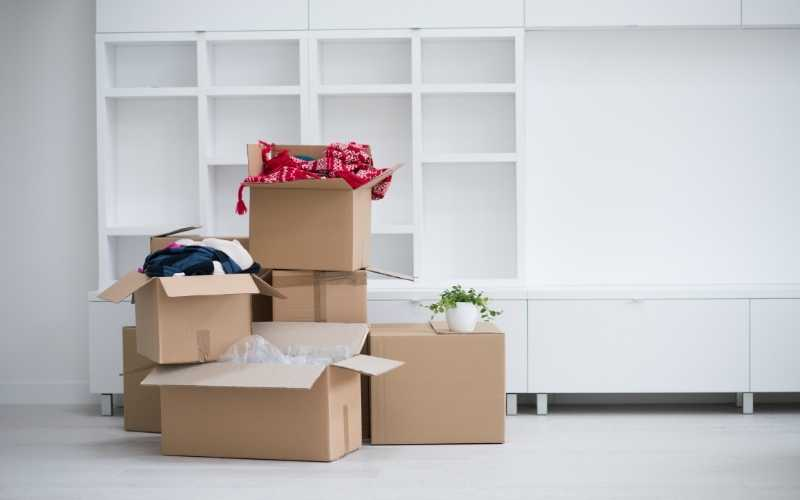 moving-boxes-two-bedroom-home