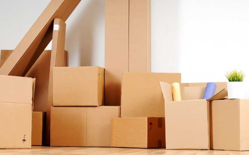 moving-boxes-four-bedroom-home