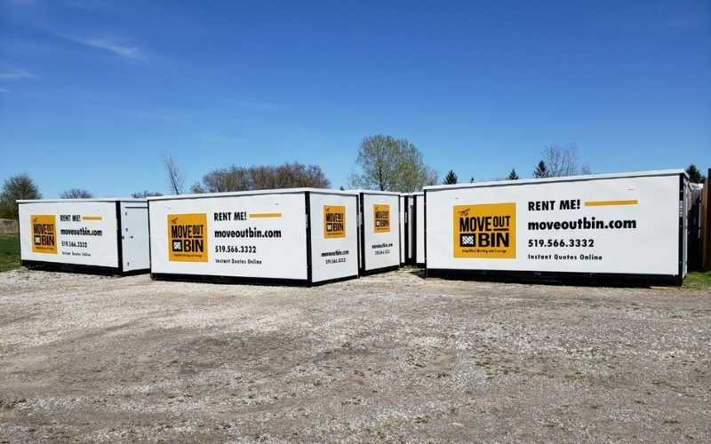 the-move-out-bin-portable-storage-containers